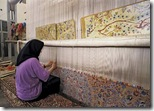 Womenwork_Carpet_Weaving