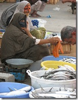 Womenwork_fishmarket
